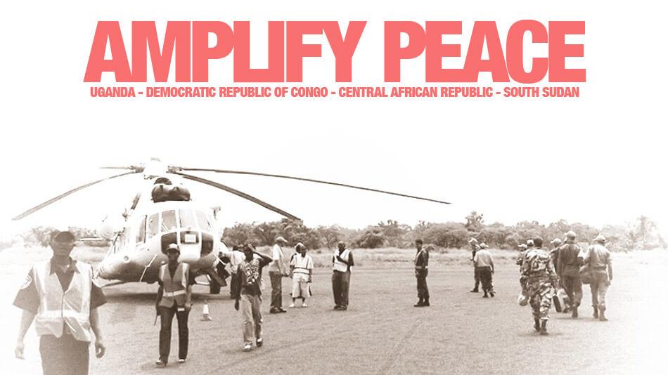 story-amplify-peace