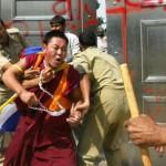 gebey-tibet-12