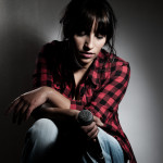 Ana Tijoux on Female Revolutionaries, Breaking The Chains of Indifference