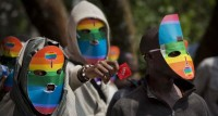 Uganda Antigay Law Struck Down by Court!