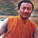 China Detains Tibetan Artist and Activist Monk Over Political Activity