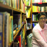 On the death of Sabeen Mahmud