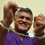 Malaysia, Pressured on Zunar Case, Passes Sedition Reform