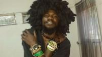 "Zambian Singer Pilato Arrested for Song ""Mocking"" President Lungo"