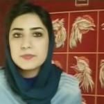 Inside Iran's Judicial Crackdown on Activist Artists