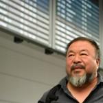 The UK's Bizarre Ai Weiwei Visa Denial