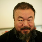 With Official Apology, UK Grants Ai Weiwei Full Visa