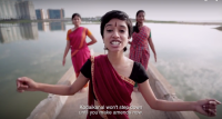 Indian Rapper's Video Putting Pressure on Unilever