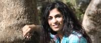 Nûdem Durak Imprisoned for Singing in Kurdish, Turkey's Illegal Language