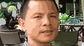 Tran Vu Anh Binh
