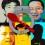 Imprisoned Vietnamese Musician on Hunger Strike