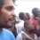 Angola: Supreme Court Orders Release of Protest Rapper Luaty Beirão
