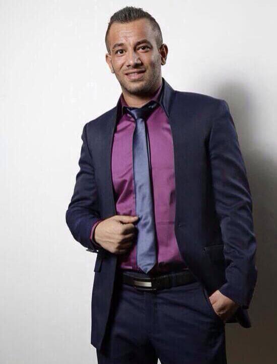 Amir Tataloo