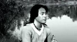 Achok Phulshung