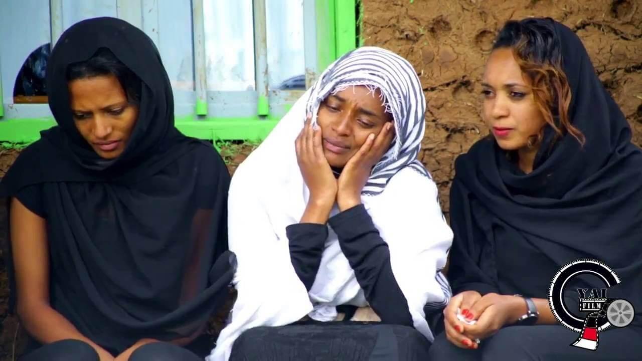Oromo 7